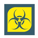DASRI - déchets médicaux OUEST